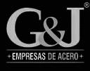 GyJ - aliado de negocios - Grafiles y Mallas